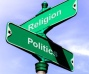 Of Politics and Religion
