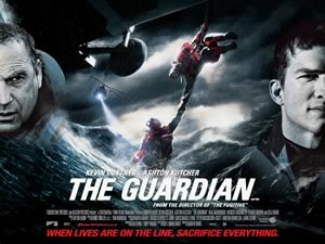the-guardian-movie